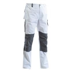 1196-pantaloni