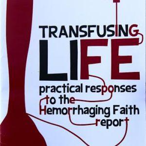 transfusing-life