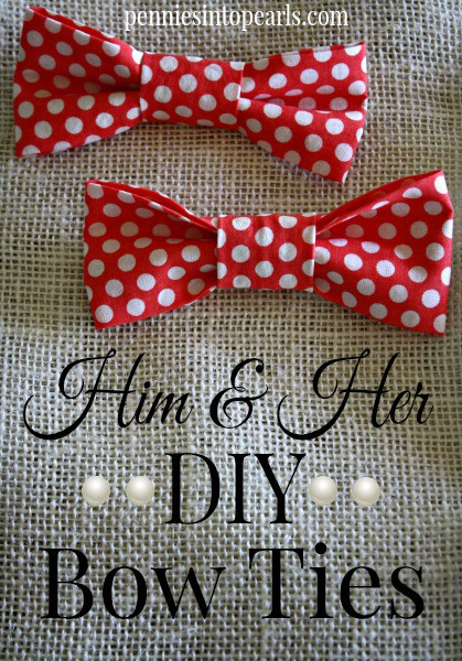 DIY for Kids Archives - Pennies into Pearls