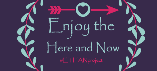 Ethan Project - penniesintopearls.com - brand new blogging tool for blogging moms