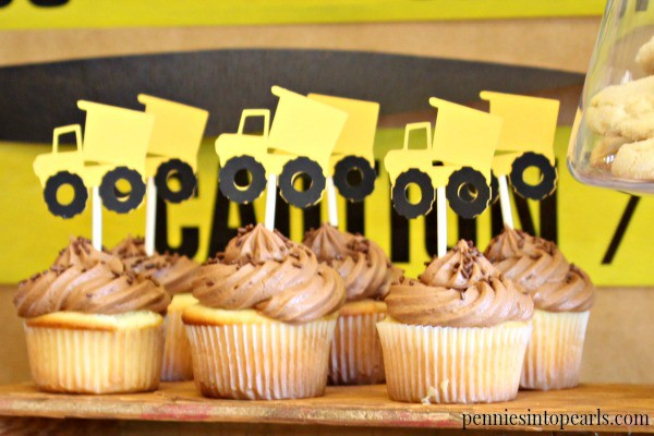 BEST Boys Birthday Party Ideas Tips On How To Throw A For