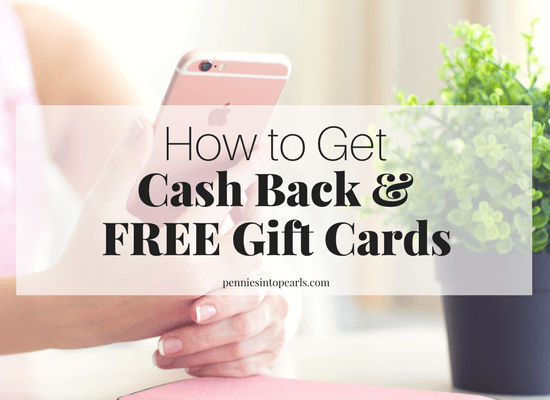 The very best rebate app tutorial and in this Ibotta tutorial I am giving you my 5 pro tips on how to get the maximum amount of cash back into your wallet! Make sure to watch all my Ibotta hacks to find out how to get your $10 cash back instantly using my Ibotta reward code!