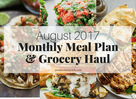 Finding cheap dinner recipes that your entire family will love doesn't have to be a challenge. Here is a FREE PRINTABLE MEAL PLAN full of 20 cheap easy grilling recipes for picky eaters! Plus, each of these easy grilling recipes can be prepped and served in 30 minutes or less!