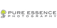 Pure Essence Photography