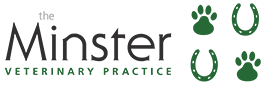Minster Veterinary Practice