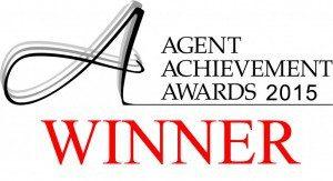 Agency Achievement Awards 2016