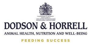 Dodson and Horrell, Horse Feed Specialists