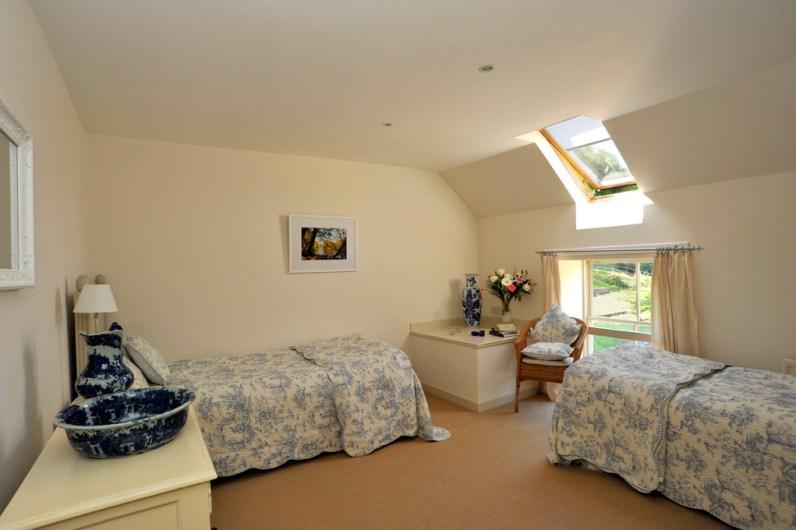 Bedroom Classic 1