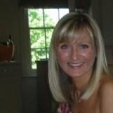 Liz Slingsby