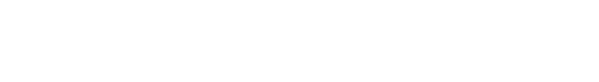 PENNInk Sitemaker