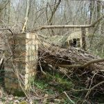 Defunct And Abandoned Amusement Parks Across Pennsylvania Pennlive Com
