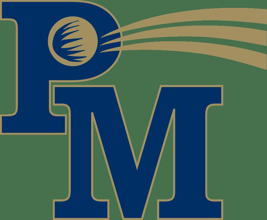 logo and identity � penn manor school district
