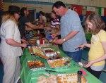 Worldfood Fair
