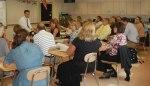 Teacher-Effectiveness