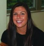Jillian Heckman