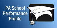 schoolperformanceprofile