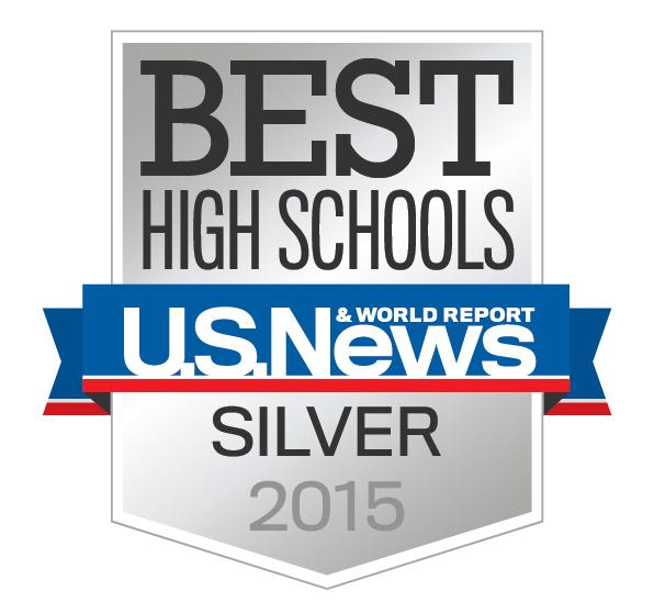 silver_best_high_schools (1)