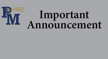important-announcement-8-28-16