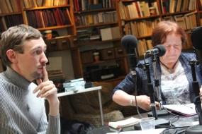 radio 8 mai 2017