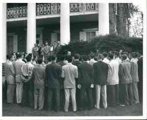 GC 1953