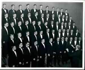 GC 1955 (2)