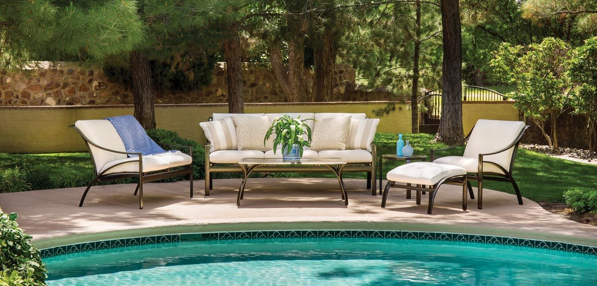 outdoor furniture for sale in lancaster pa