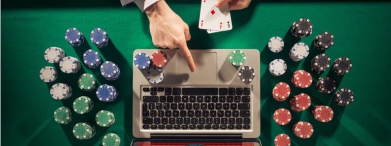 gta 5 online best casino game