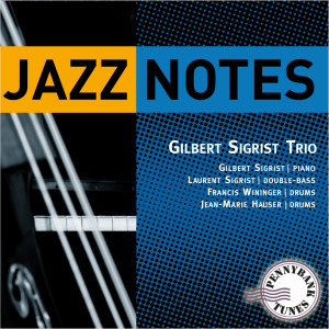 PNBT-1027-JAZZ-NOTES-COVER