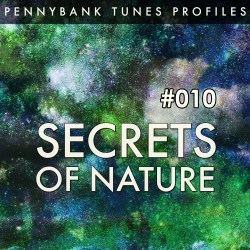 PNBP010_Secrets Of Nature