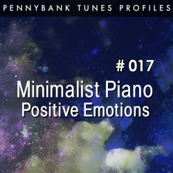 PNBP017_Minimalist Piano_Positive Emotions