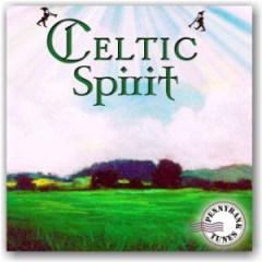 PNBT 1016 CELTIC SPIRIT
