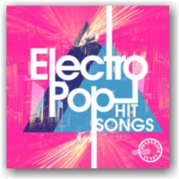 electroHit_grossi