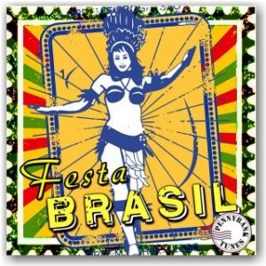 PNBT 1040 FESTA BRASIL