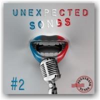 PNBT-1070-Unexpected-Songs-Vol-2