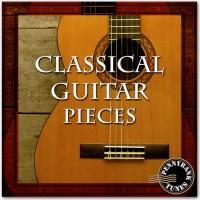 PNBT-1055---CLASSICAL-GUITAR-PIECES