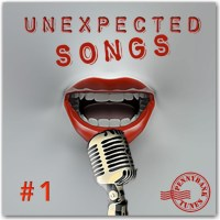 PNBT1067-UNEXPECTED-SONGS