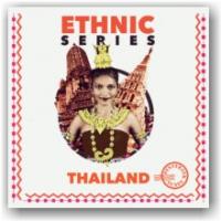 pnbt-1082-ethnic-series-thailand