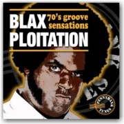 PNBT 1032 BLAXPLOITATION