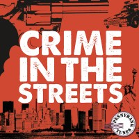 PNBT 1061 - CRIME IN THE STREETS-blog