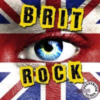 PNBT 1056 - BRIT ROCK LD