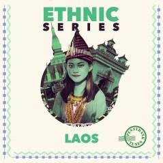 Ethnic Series - Laos