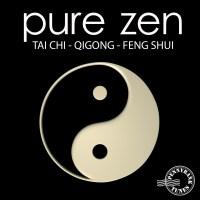 pnbt-1086-pure-zen