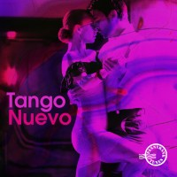 PNBT 1088 TANGO NUEVO