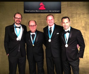 Latin_Grammy_Group_WITH_LOGO_copy