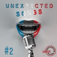 PNBT-1070-Unexpected-Songs-Vol-2