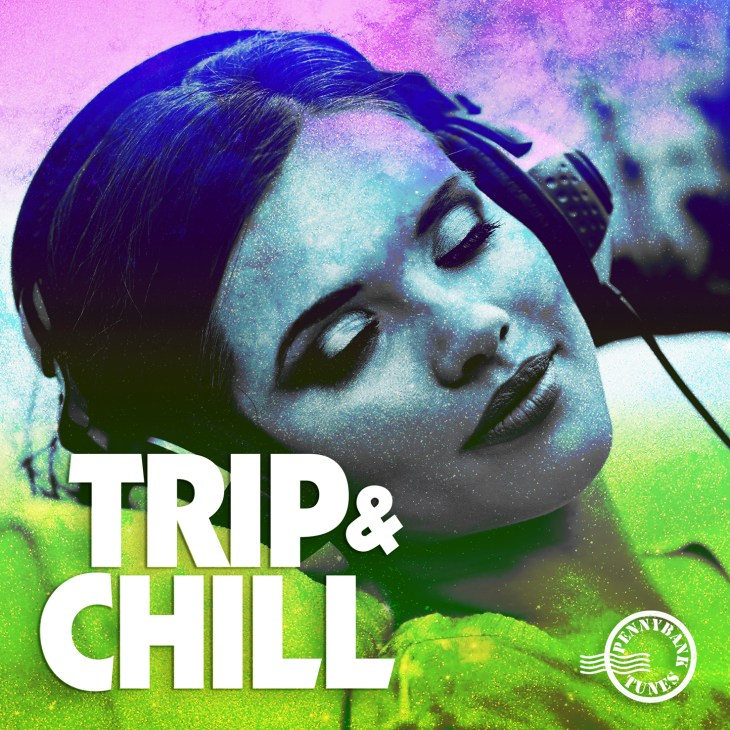 PNBT 1108 TRIP AND CHILL