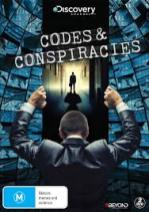 CODES AND CONSPIRACIES