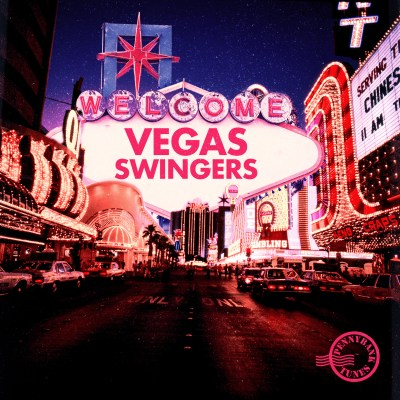 PNBT 1141 THE VEGAS SWINGERS