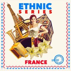 ethnic_france2 copie