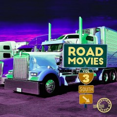 road movies vol 3_modif